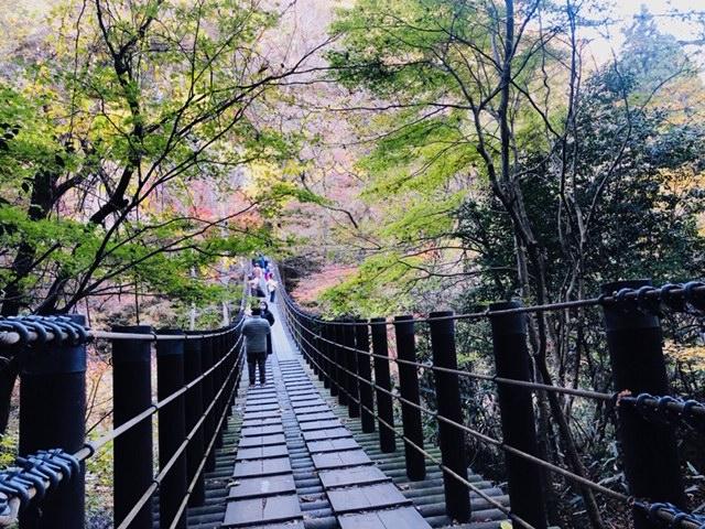 1泊2日の茨城旅行❣